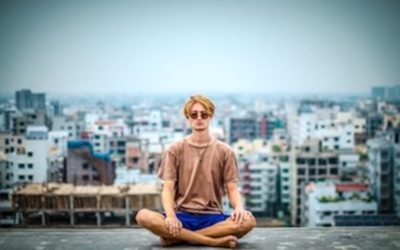 How to Meditate Mindfully and its Impact on Mental Health